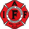 Rock Island Firefighters I.A.F.F. Local 26