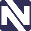 Novatti Pty. Ltd.
