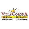 Villa Corona Catering and Restaurant