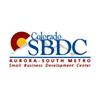 Aurora-South Metro Small Business Development Center