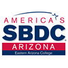 EAC Small Business Development Center (SBDC)