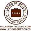 Latido de Mexico