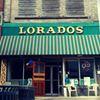Lorados Mason City