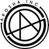 Arosha, INC.