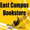 Black Hawk College East Campus Bookstore