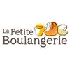 La Petite Boulangerie Fleury