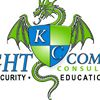 Knight Computer Consulting