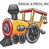 Rascal X-Press