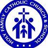 Holy Family Catholic Parish and School