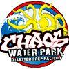 Chaos Waterpark