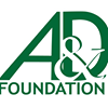 Archaeology and Development Foundation