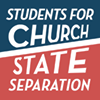 Students for Church/State Separation