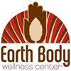 Earth Body Wellness Center