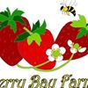 Berry Bay Farms