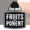 Fruits de Ponent