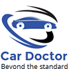 Car Doctor - Car Repair Shop in Gurgaon