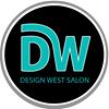 Design West Salon