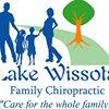 Lake Wissota Family Chiropractic