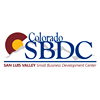 SLV Small Business Development Center