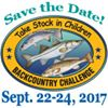 Take Stock in Children Backcountry Challenge