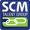 SCM Talent Group