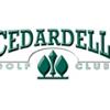 Cedardell Golf Club
