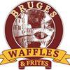 Bruges Mobile