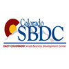 East Colorado SBDC