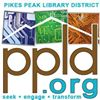 Pikes Peak Library District - Penrose Library