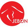 Jebon NYC