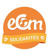 ECM Solidarités