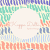 Kappa Delta - Epsilon Omega Chapter