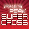 PIKES PEAK SUPERCROSS