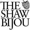 The Shaw Bijou