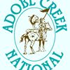 Adobe Creek National Golf Course