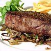 Mistral Restaurant Sherman Oaks