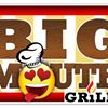 Big Mouth Grill