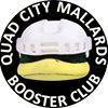 Quad City Mallards Booster Club, Inc.