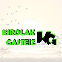 Kirolak Gasteiz