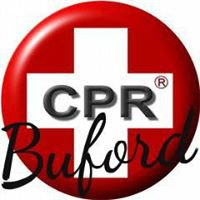 CPR Cell Phone Repair Buford