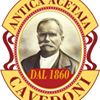 Cavedoni Balsamic Vinegar