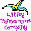 Witley Pantomime Company