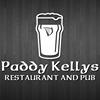 Paddy Kellys