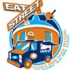 Eat Street Tulsa
