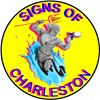 Signs of Charleston Computers of Charleston
