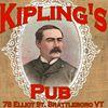 KIPLING'S Restaurant & Pub