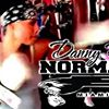 Normandy Gym- The HOTTEST Gym in South Florida!