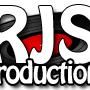 RJS Productions