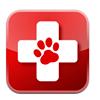 Green Acres Animal Hospital