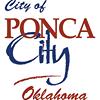 City of Ponca City, OK